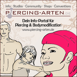 Piercing Information Community Studios
